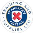 St Andrews First Aid Training and Supplies