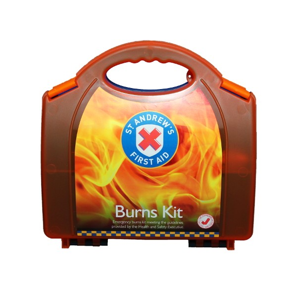 Burns_Kit_Front_Screen_Res__19410_1384788402_1280_1280