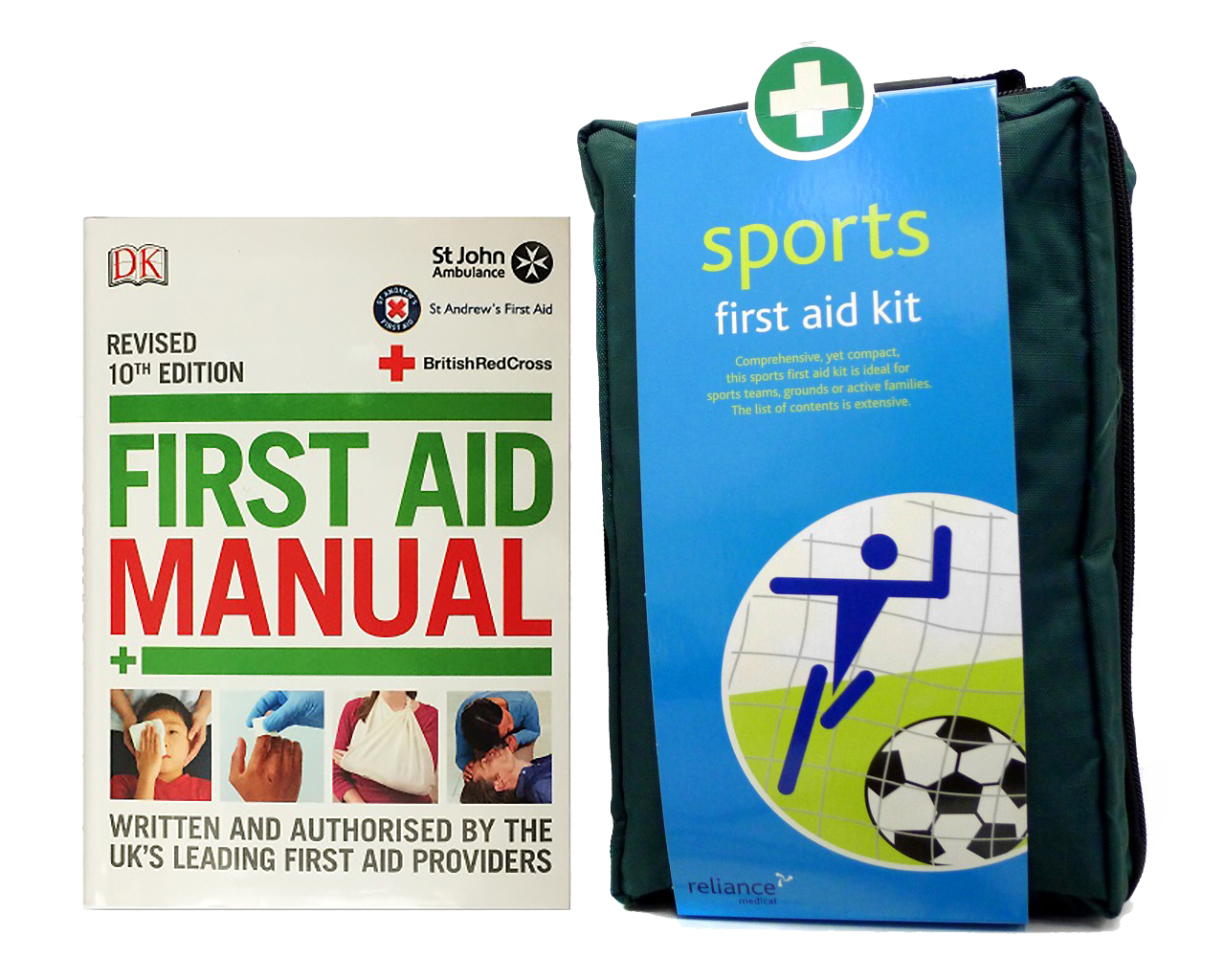 first aid manual The survival emergency solutions award winning first aid emergency handbook is now an e-handbook and for a short time is free to you - usually $995 usd it achieves the functionality of the $1895 usd paper version, which has sold over 16m copies.