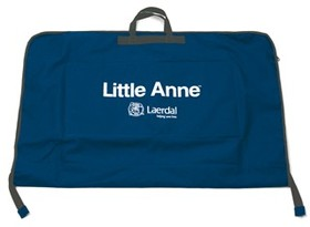 Laerdal Little Anne carry bag