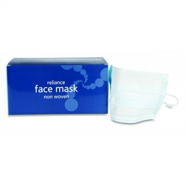 357_FaceMask_NW_Contents