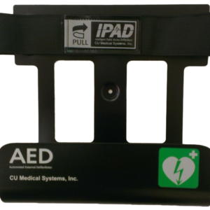 iPAD Bracket for iPAD SP1 AED