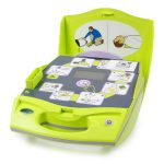 zoll-aed-plus-open