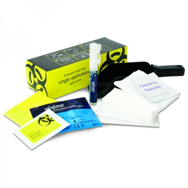 717_Biohazard_contents