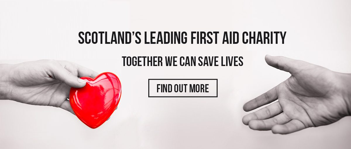 First Aid Charity