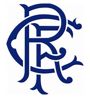 Events we cover and our clients - rangers fc logo