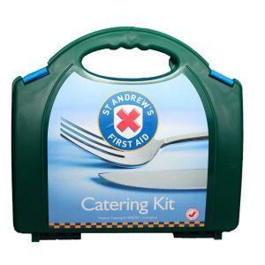 best medium catering first aid kit