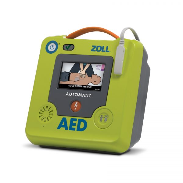 zoll_aed3-auto02