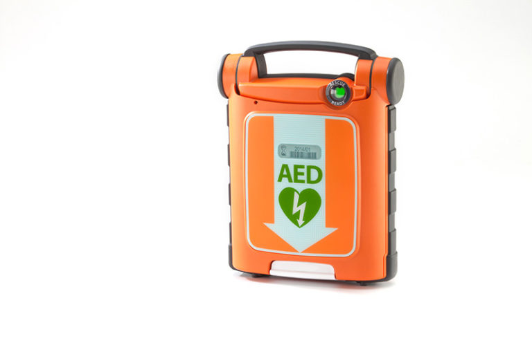 G5_AED_Closed_NoBattery