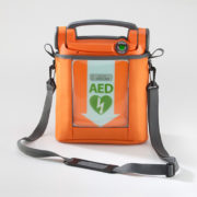 AED+CarrySleeve_0030