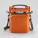 AED+CarrySleeve_RearView_0043