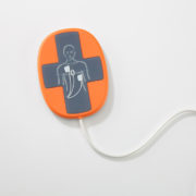 CPR_AssistDevice